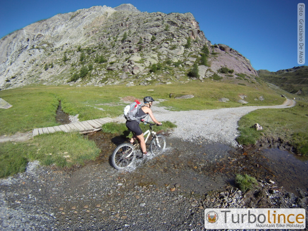 Mtb photos gopro hd
