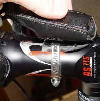 nokia n70 gps mountain bike