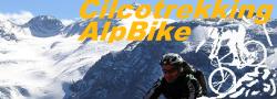 alpibike