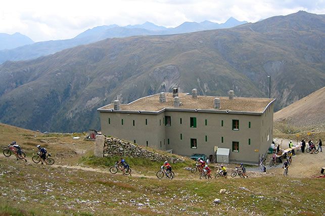 cassana mountain bike livigno2