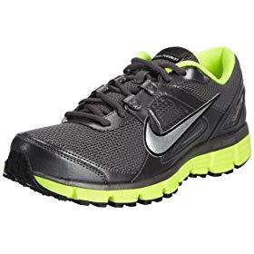 scarpe running nike