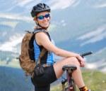 bici elettrica sentieri sterrati