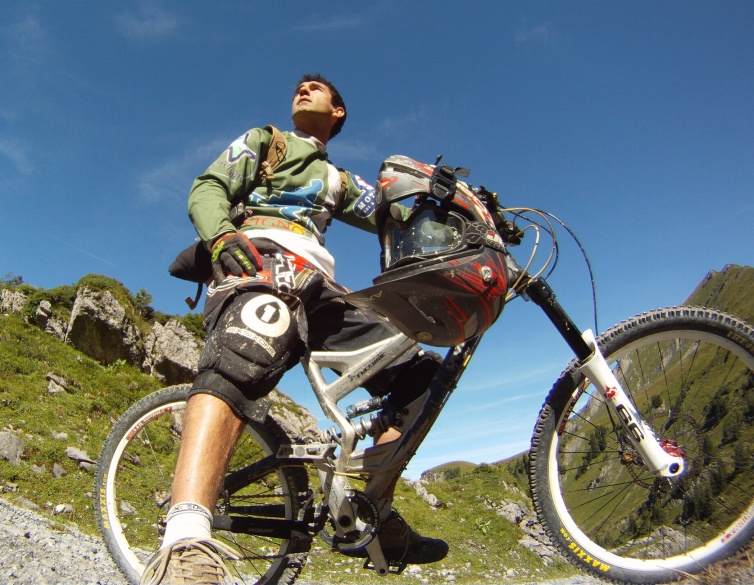 champery freeride