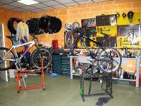 emporio bike shop diano marina