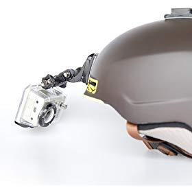 go pro 960 casco hd