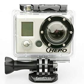 go pro 960 Hd camera