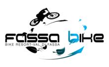 bike park canazei fassabike