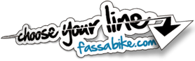 fassabike park
