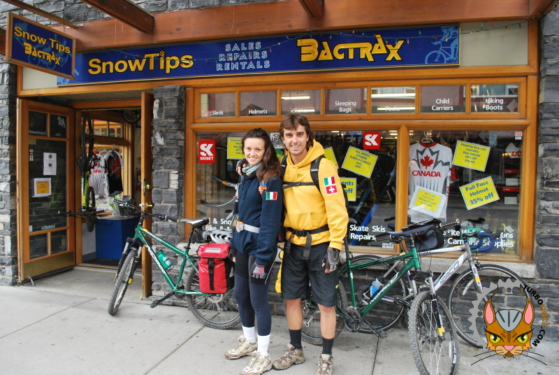 andare in Canada in mountainbike.jpg
