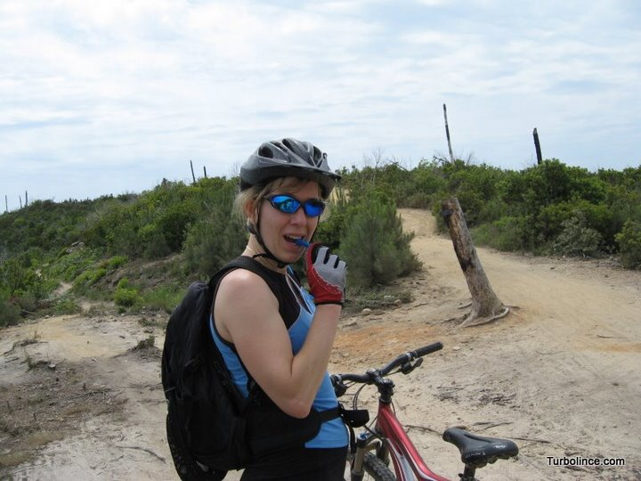 foto finale ligure mountainbike
