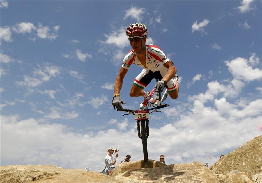 psicologia-e-mountainbike.jpg