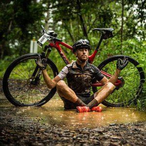 bike-zen-joke.jpg